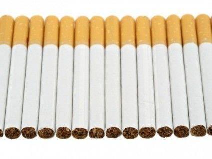 1462890144_56c45515134cf-chomu-sigareti-shkodyat-zdorov-yu