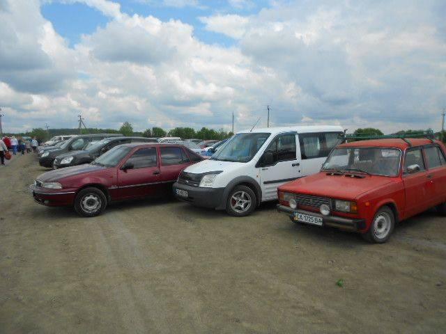 Фото: shpola-rada.gov.ua