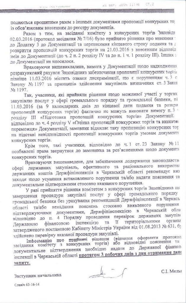 cherk-chygyr-muzel-doc-07-628x1024