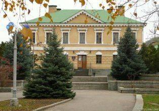 national-historical-cultural-reserve-chigirin-12681x1024x768x0