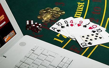 Ігрові автомати з грошовим бонусом за реєстрацію