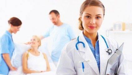 Роль-медицины-в-жизни-человека