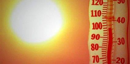 жара-градусник-900x444