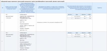 propozytsiya-1024x493