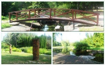 Park-Peremoga-kolazh-jpg