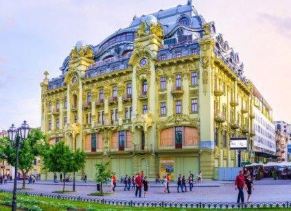 e1d_unikal_naya_arkhitektura_15_samykh_vpechatlyayushchikh_zdaniy_ukrainy_depositphotos_99220748