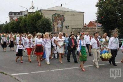 парад4