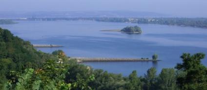 Chernecha-gora-Kanev