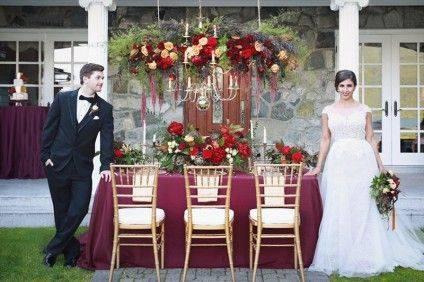 marsala-wedding-014