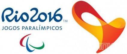 paralimpijskie-igry-2016-logo