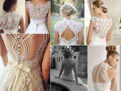 Свадебные-платья-201621