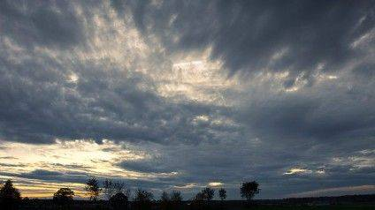 погода-хмарно