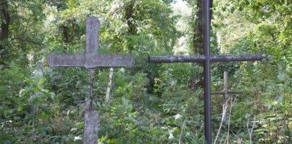 хрести-900x444