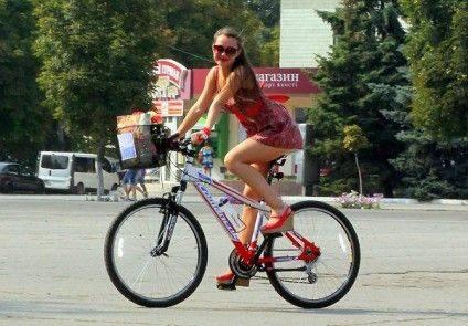 Фото: з сайту dnipro.depo.ua