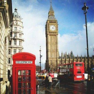 beautiful-bigben-city-dream-Favim.com-2327772