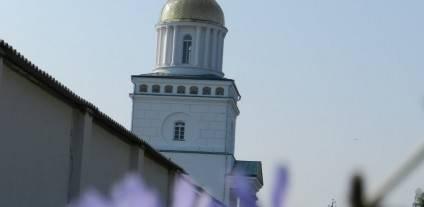 foto-http-invtur-com-ua-tour-shpolyanskij-rajon.12
