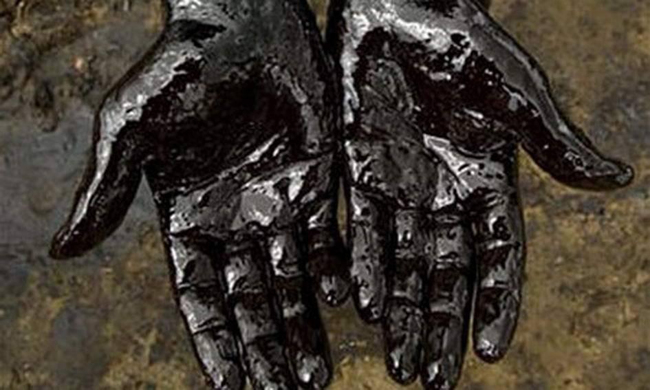 Картинки по запросу нафтопереробний завод