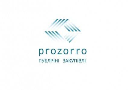 prozorro-20-presentation-20160219-1-638