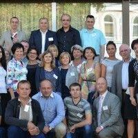 seminar-mistsevy-h-rad-200x200