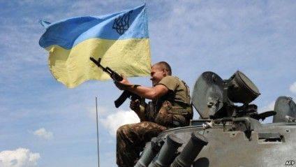 ukrayinski_viyska
