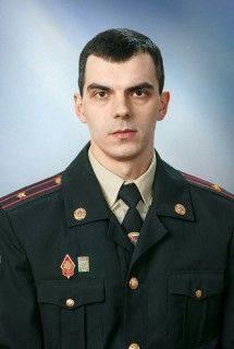 Ігор Таран