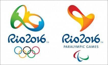 13072016_olimp-rio-2016