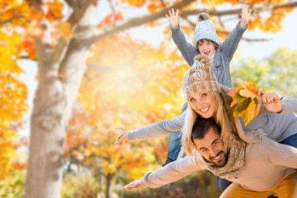 Fotolia_56034638_Subscription_Monthly_M-1-636x424
