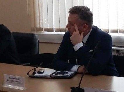 Фото прес-служби Черкаської ОДА