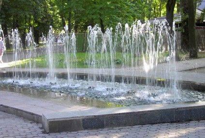 fontan1