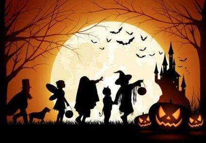 halloween1-636x441
