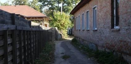 istoriya-uzvoziv-cherkas.12 (3)