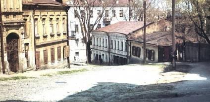 istoriya-uzvoziv-cherkas.12