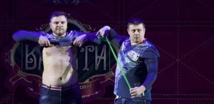 sergiy-prytula-pryveze-u-cherkasy-novu-programu.12 (2)