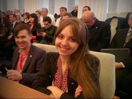 deputat-oblasnoji-rady-oksana-kovbosha