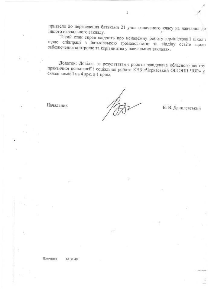komisiya-4