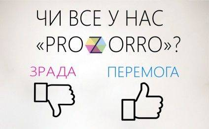 skrin_dlya_prozorro