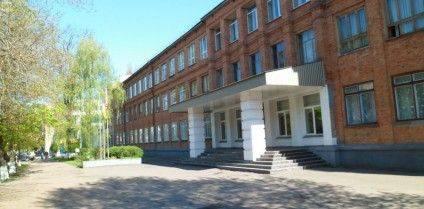 shkola-900x444