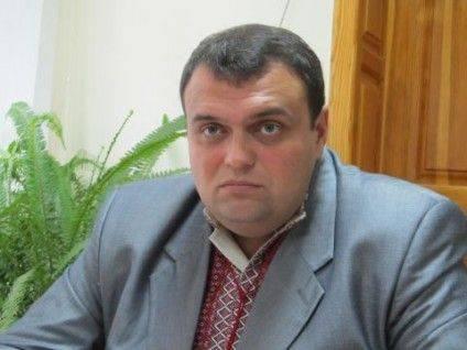 1396879847_pavel-karas-stolicu-ukrainy-nado-perenesti-v-sevastopol