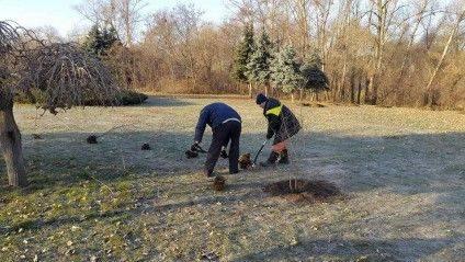 Фото: Володимир Стойко/Facebook.