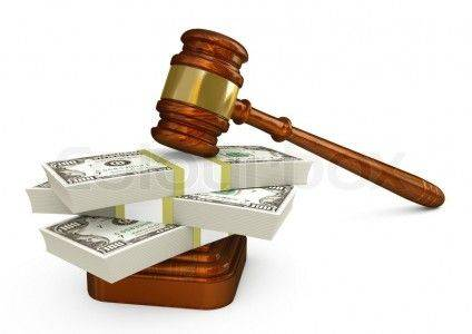 4544696-gavel-and-money-stack