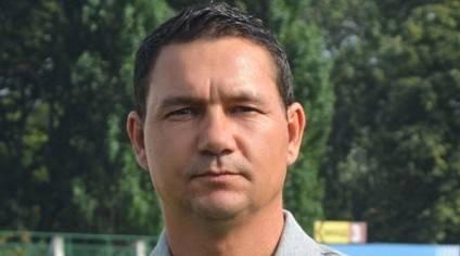 Віталій Кобзар