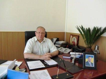 Фото: сайт Прочерк