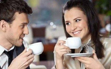 kofe-znakomstva