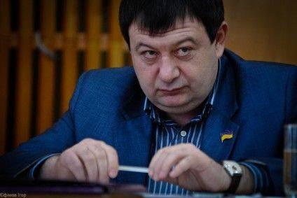 Фото Ігоря Єфімова