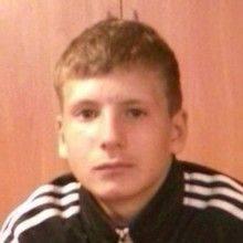 tyhonenko_oleksandr1