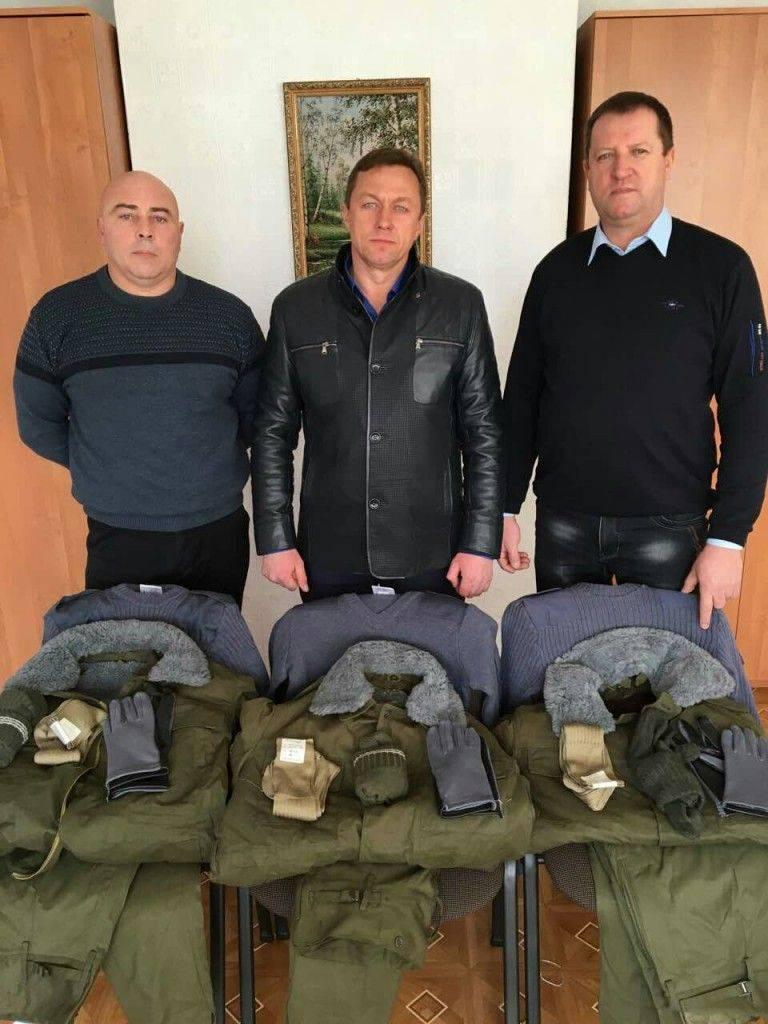 Директ Симоненко, Прокопець, Геращенко_13.12.2016