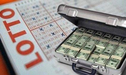 Как-выиграть-в-лотерею-миллион-4