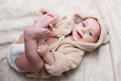 1444049973_baby-stock