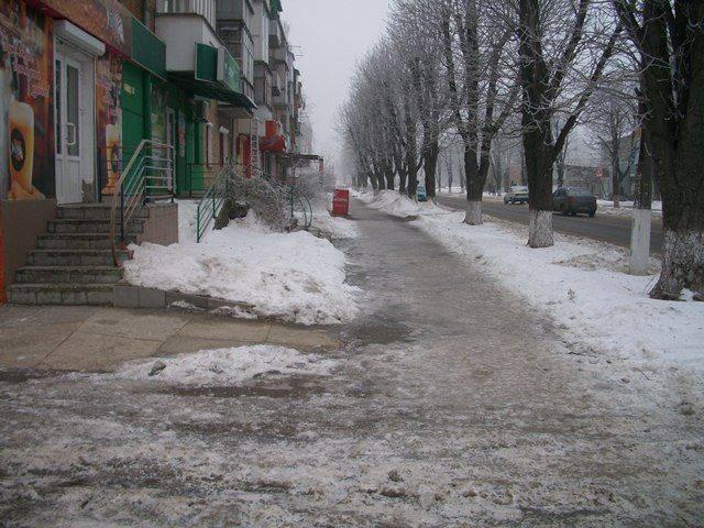 2017-01-17-лед