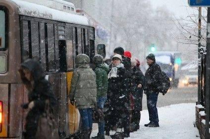 avtobus_zima